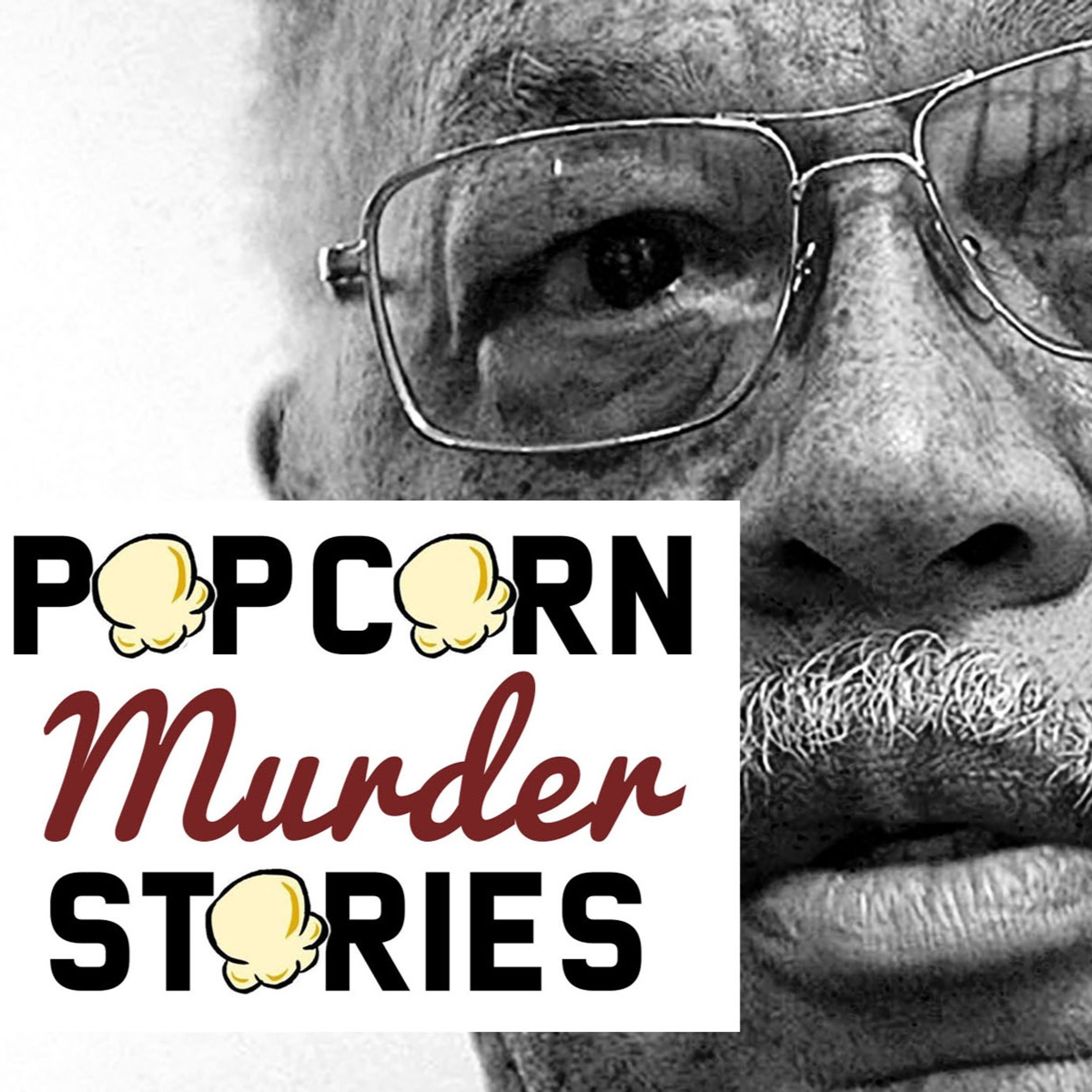 Episode 76: Kermit Gosnell's House of Horrors, Part 1