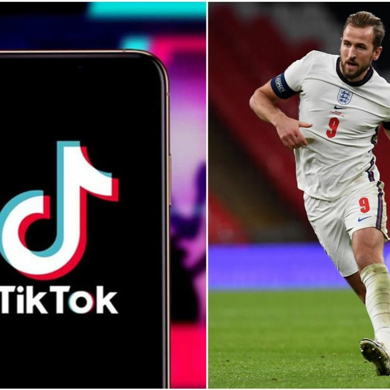 Doc Sports business - Kínverjar all-in á EURO 2020, Nýir Tv dílar, og mæta áhorfendur aftur?