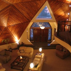 Amapiano Lounge