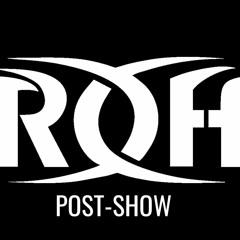 Recap of Honor - WrestleZone Podcast