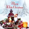 Feliz Navidad (Instrumental Piano)