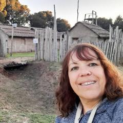 Sonia Farias