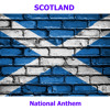 Scotland - Scotland the Brave - Scottish National Anthem