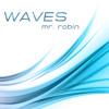 Waves (Karaoke Instrumental Edit Originally Performed By Mr Probz feat. Robin Schulz)