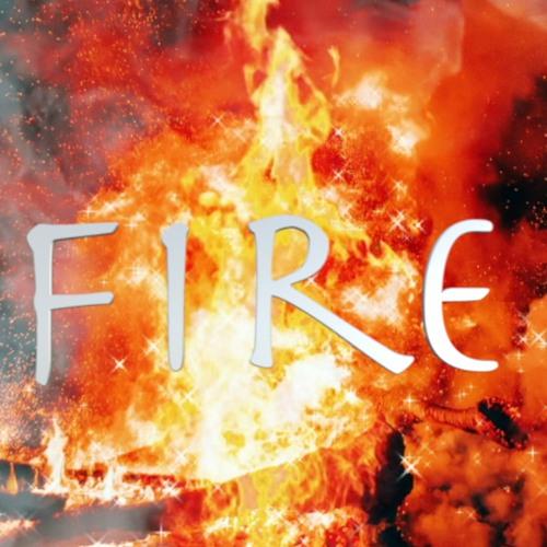 Fire Ft Oz Patton