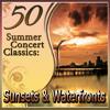Water Music, Suite No.2 in D major : No.4 Lentement