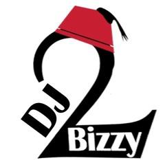 Nabız (DJ 2 BIZZY Club Edit)- Burak Bulut, Kurtuluş Kuş