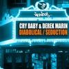 Seduction (Derek Marin Mix)