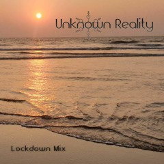 Unknown Reality - Livestream Lockdown Mix