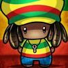 Bob Marley - Positive Vibration bbbbb=NightcorE=bbb