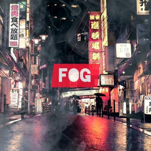 [FREE] Fog