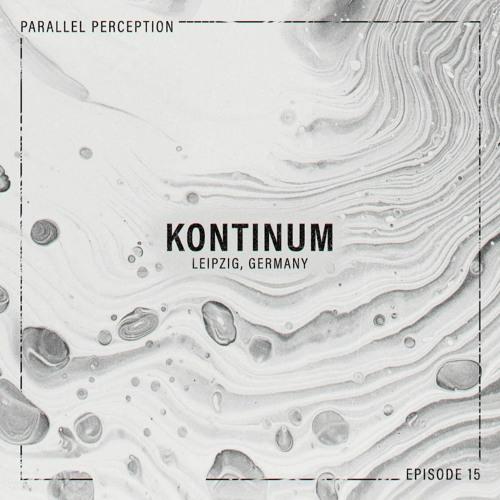 Episode 15: Kontinum