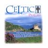 He Will Never Be Shaken (Celtic Psalms Album Version)