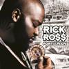 Pots and Pans (Album Version (Edited)) [feat. J Rock]