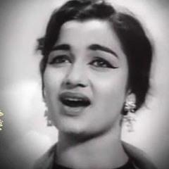 Tere Bin Soone Nein Hamare / Voice - Kuldip Singh