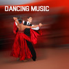 Ballroom Dance Music (社交ダンス)