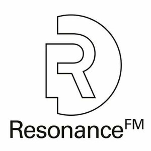Resonance FM - 2020 shows