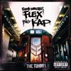 Biggie/Tupac Live Freestyle (Funkmaster Flex & Big Kap Feat. DJ Mister Cee, Notorious B.I.G & Tupac) (Album Version (Explicit))