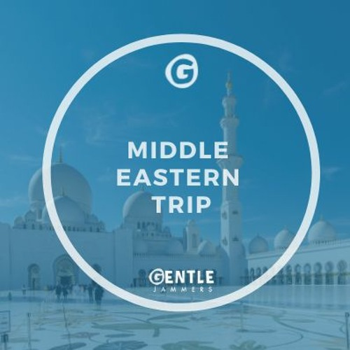 Middle Eastern Trip