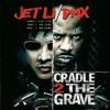 Follow Me Gangster (Cradle 2 The Grave Sdtk Version (Edit))