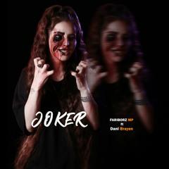Snake - best of EDM 2021 (free download) - Fariborz MP ft dani Brayen