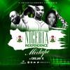 Download NIGERIA INDEPENDENCE MIXTAPE @60 Mp3