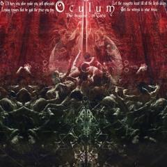 4 OCULUM - 170 Worms In Your Brain