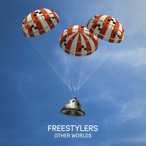 Download Freestylers - Other Worlds (Album) mp3