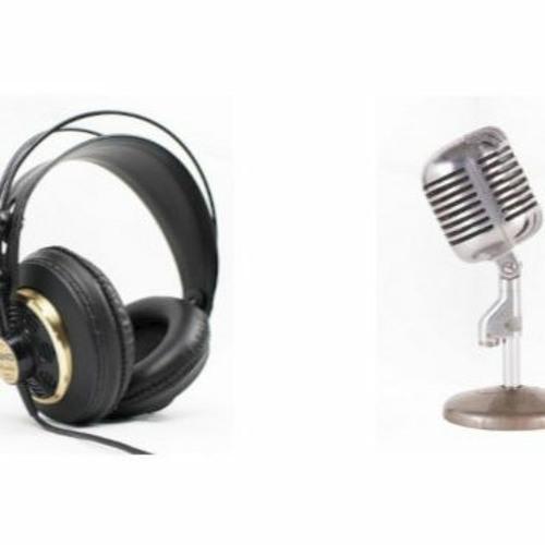 Audio-Betrachtung - Gott ruft alle Menschen