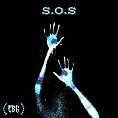 S.O.S (feat. Zappa T)