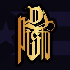 Puro Sandungueo 4 - Perreo Intenso - DJ Pisto Reggaeton Mix 2021