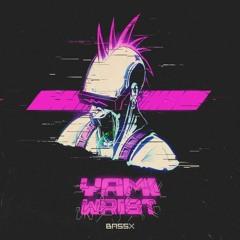 YAMi - Wrist