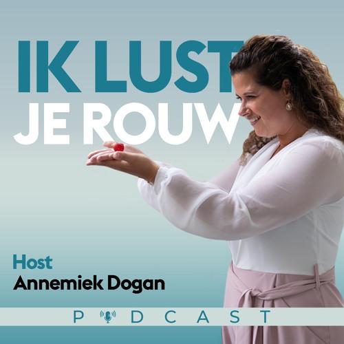 #1 Wie is Annemiek Dogan?