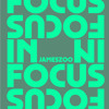 In Focus 002 - Jameszoo - Part 1