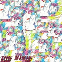 🥶 THE BIBLE 🦄