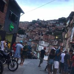 VAI SUA PUTA - DJ TJ DO MDP & DJ TAK VADIÃO