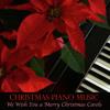 We Wish you a Merry Christmas (Jazz Christmas Carols)