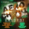 Download Afro Chill Naija 2020 by Randy DJ Mp3