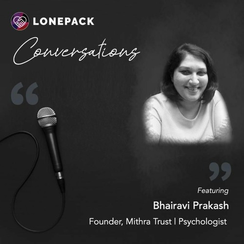 Discussing the 'Meh' with Bhairavi Prakash