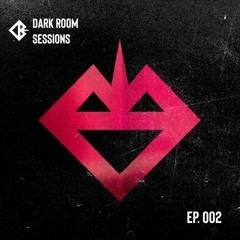 Dark Room Sessions - Episode 002: FIISHER