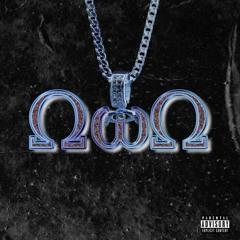 OWO (Prod. By Ledgerbeats x Synthetic)
