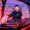 DJ TERBARU Italia Lover x mysterius girl 2020 Super Mantul [ WILLY PAMUNGKAS ] Req. Nazri,Aldi,Dika