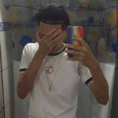 xX ELA FICA DE 4 E EMPINA PRA MIM [ DJ WC DE GUADALUPE ]