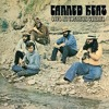 Canned Heat - On The Road Again Portada del disco