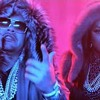 Download Fat Joe, Remy Ma - All The Way Up ft. French Montana, Infared (Official Music Video) Mp3