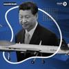مقاتلات ودرونز وطائرات تجسس.. هل أصبحت الصين على خطوة من السيطرة على الأجواء الدولية؟