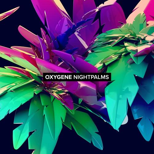 Nightpalms