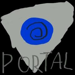 Extra Bomb (PORTAL Track 6)