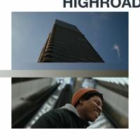 emawk - Highroad
