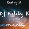 Download RePlay 22 Mp3